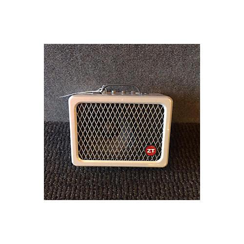 ZT LBG2 Guitar Combo Amp