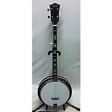 Lark LBJ25 Banjo