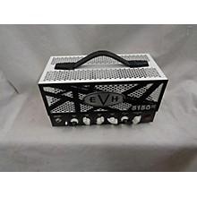 EVH LBXII Tube Guitar Amp Head