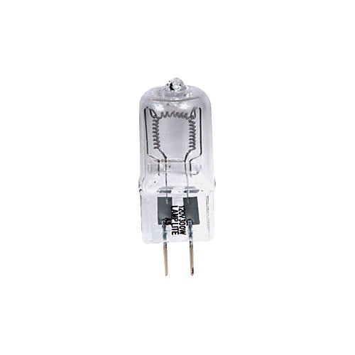 Eliminator Lighting LC-64514 Replacement Lamp