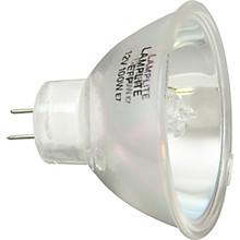 Lamp Lite LC-EFP Lamp