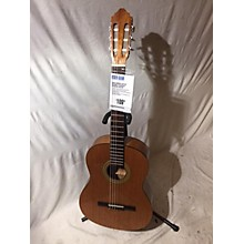 Samick LC015G Classical Acoustic Guitar