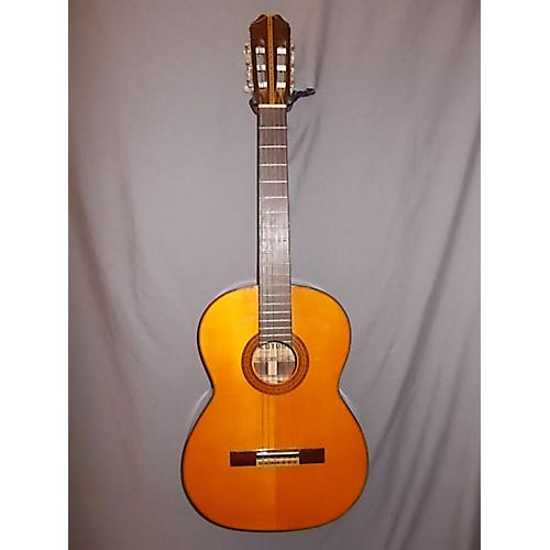 Lotus LC60 Classical Acoustic Guitar