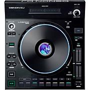 LC6000 Prime Performance Expansion DJ Controller