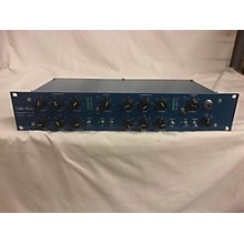 Tube-Tech LCA 2B Compressor