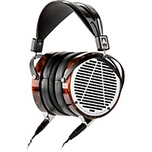 Audeze LCD-4 Reference Open Circumaural Headphone