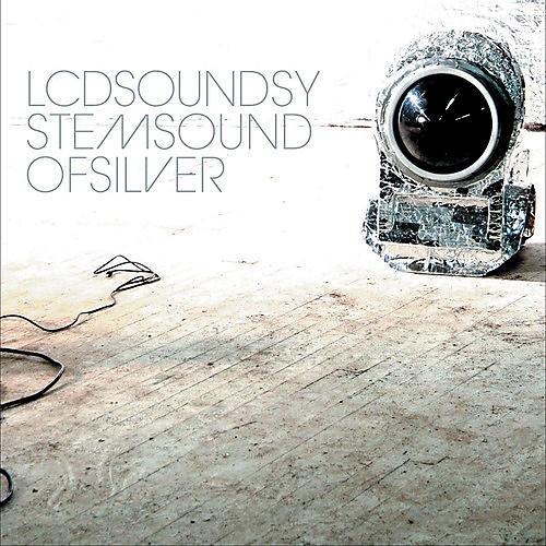 Alliance LCD Soundsystem - Sound Of Silver