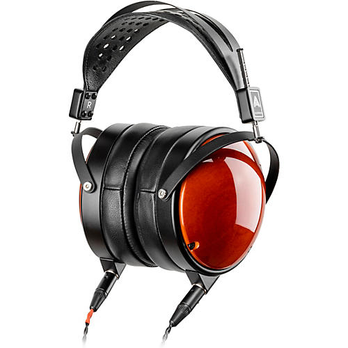 Audeze LCD-XC Over Ear Closed Back Headphones