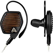 Audeze LCDi4 In-ear Headphone