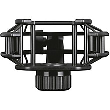 Lewitt Audio Microphones LCT-40-SH Microphone Shock Mount for Studio Microphones
