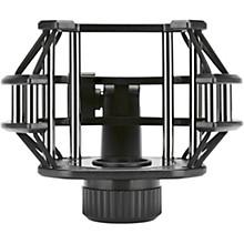 Lewitt Audio Microphones LCT 40 SHx Microphone Shock Mount