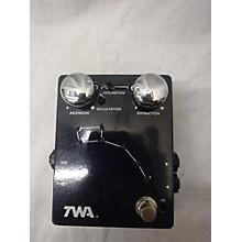 TWA LD02 LITTLE DIPPER Effect Pedal