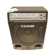 Line 6 LD300 PRO Lowdown Bass Combo Amp