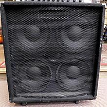 Line 6 LD410 Bass Cabinet