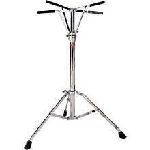 Ludwig LE-1368 Orchestral Bell Stand Level 1
