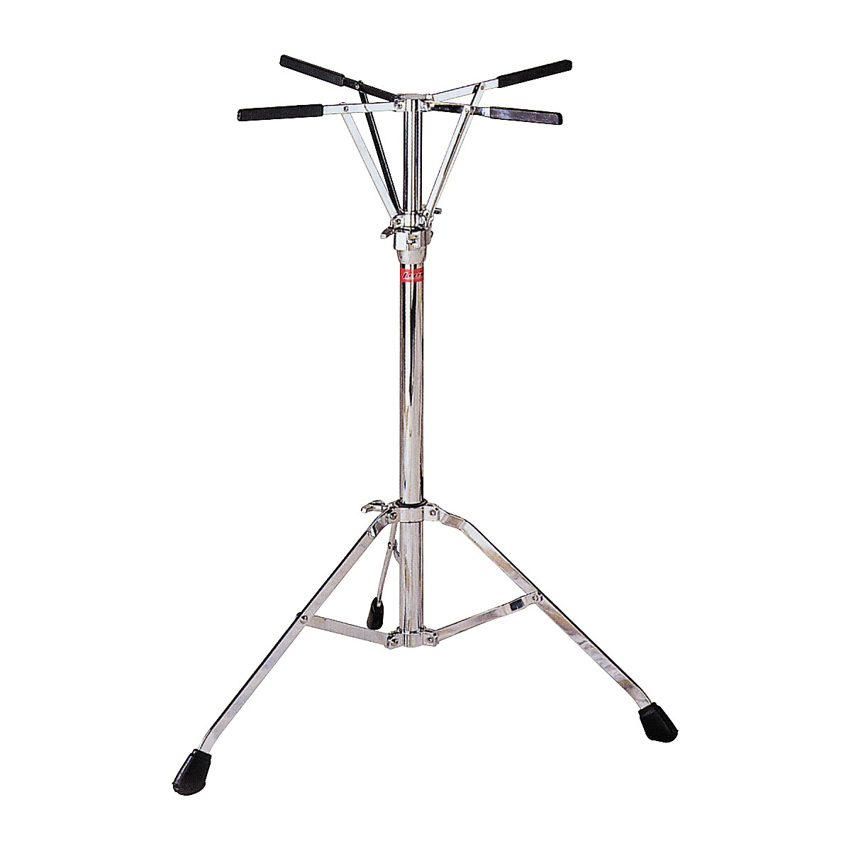 Ludwig LE-1368 Orchestral Bell Stand