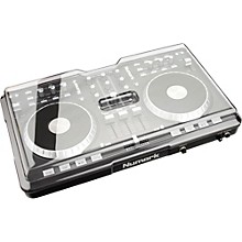 Decksaver LE Numark Mixtrack Pro III cover