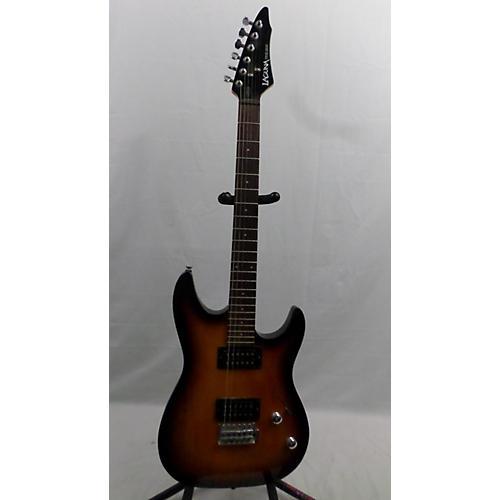 Laguna LE122 Solid Body Electric Guitar