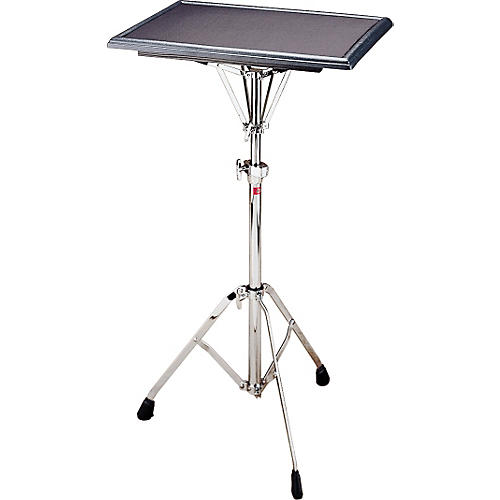 Ludwig LE1378 Trap Table And Stand