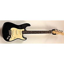Fernandes LE2 Stratocaster Solid Body Electric Guitar