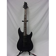 Laguna LE200 Hardtail Solid Body Electric Guitar