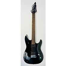 Laguna LE200 Solid Body Electric Guitar