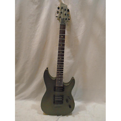 Laguna LE200GMS Solid Body Electric Guitar