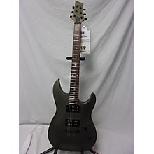 Laguna LE200GMS Solid Body Electric Guitar