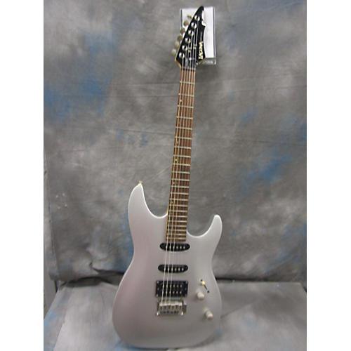 Laguna LE300 Solid Body Electric Guitar