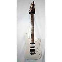 Laguna LE322 Solid Body Electric Guitar