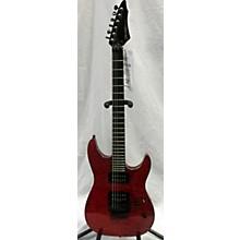 Laguna LE400 Solid Body Electric Guitar