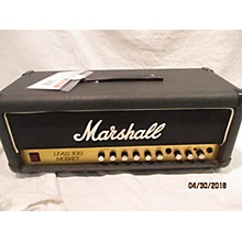 Marshall LEAD 100 MOSFET Guitar Combo Amp