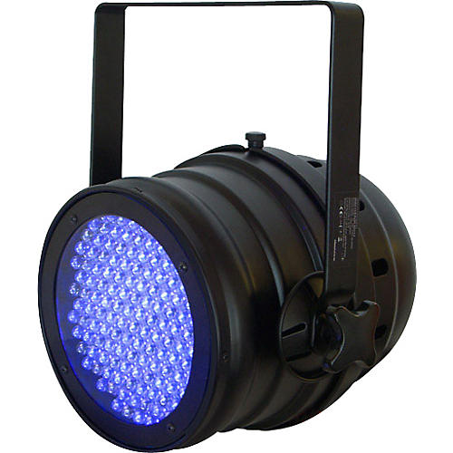 Omnisistem LED PAR64 UV