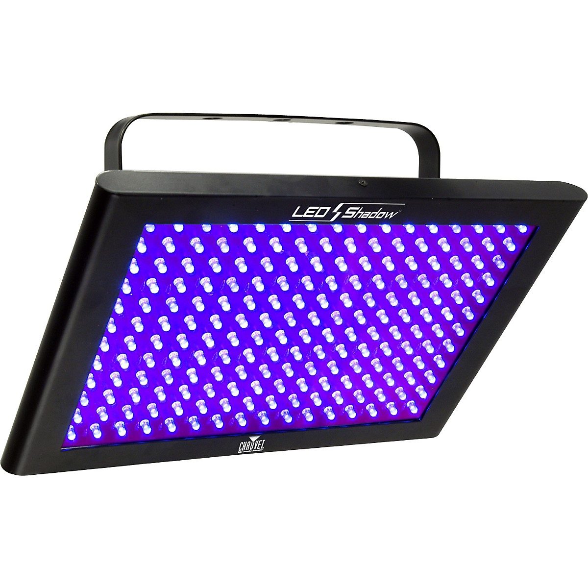 CHAUVET DJ LED Shadow