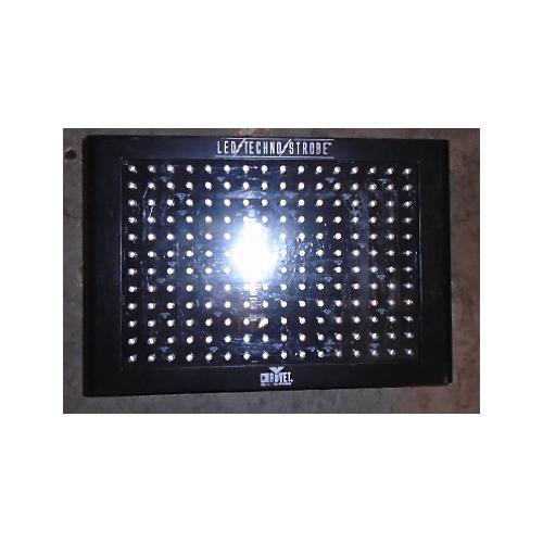 CHAUVET DJ LED TECHNO STROBE Lighting Effect