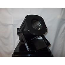 American DJ LED VISION Lighting Effect