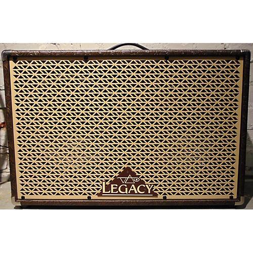 used carvin legacy 3 cab guitar cabinet guitar center. Black Bedroom Furniture Sets. Home Design Ideas