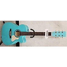 Art & Lutherie LEGACY Acoustic Electric Guitar
