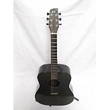 Composite Acoustics LEGACY Acoustic Guitar