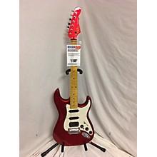 G&L LEGACY HB HSS Solid Body Electric Guitar