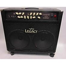 Carvin LEGACY II Tube Guitar Combo Amp