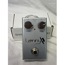 Rockett Pedals LENNY Effect Pedal