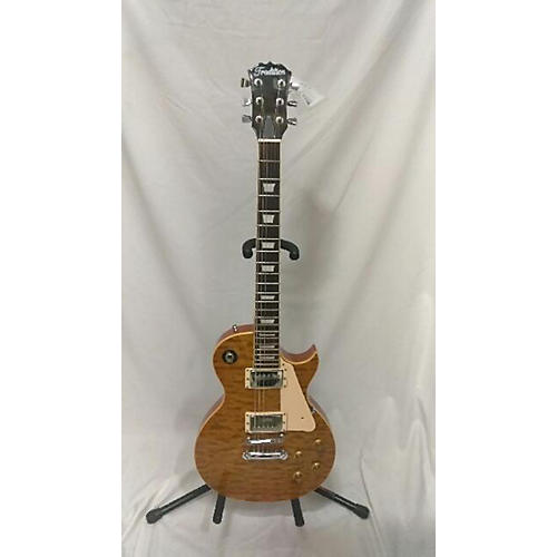 Tradition LES PAUL COPY Solid Body Electric Guitar