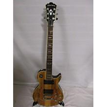 Washburn LES PAUL COPY Solid Body Electric Guitar