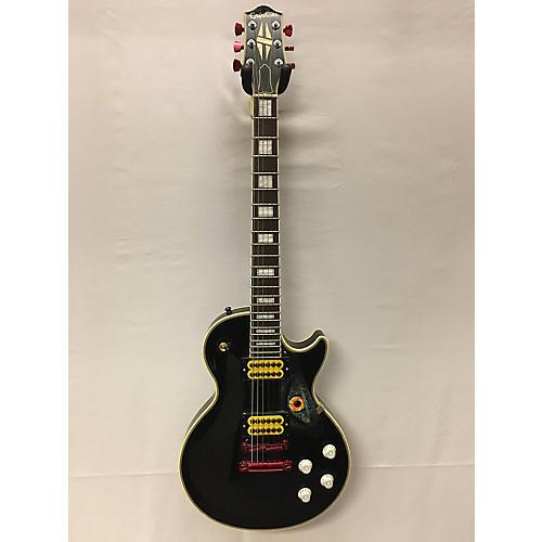 Epiphone LES PAUL ELITE Solid Body Electric Guitar