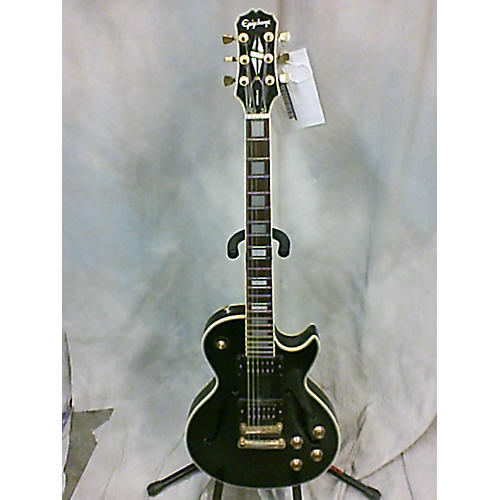 Epiphone LES PAUL FLORENTINE STANDARD Hollow Body Electric Guitar