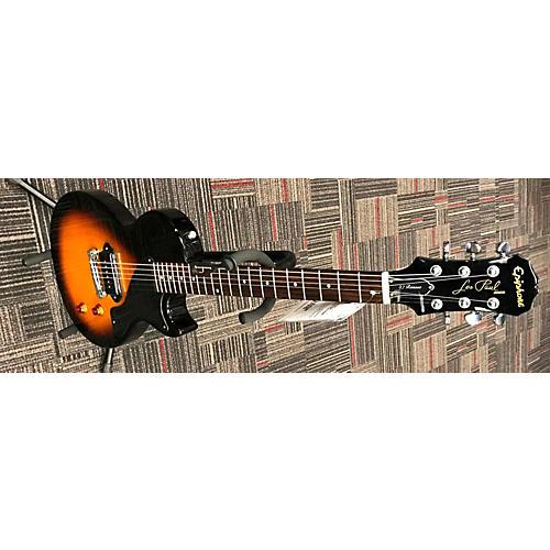 Epiphone LES PAUL JUNIOR 57 REISSUE Solid Body Electric Guitar