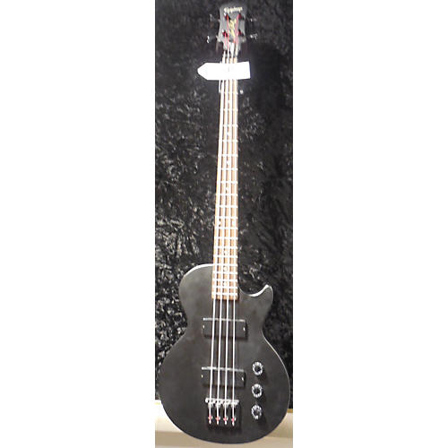 Epiphone LES PAUL SPECIAL BASS Electric Bass Guitar