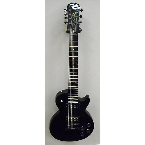 Epiphone LES PAUL STUDIO 7 STRING Solid Body Electric Guitar