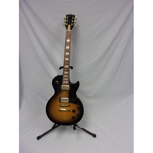 Gibson LES PAUL STUDIO GOLD SERIES Solid Body Electric Guitar